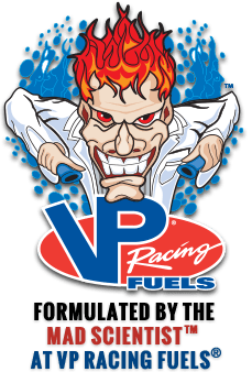 Fuel - Vern's True Value
